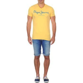 Pepe jeans CASH kraťasy