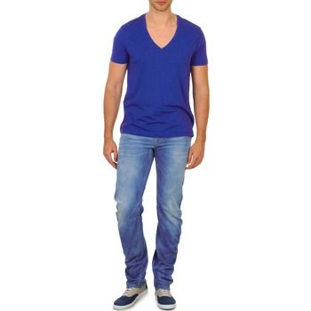 G-Star Raw ARC 3D SLIM kalhoty