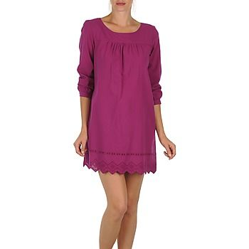 Bensimon BAHIA šaty