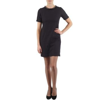 Eleven Paris TOWN šaty cena od 2039 Kč