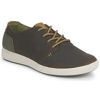 Pánská sportovní obuv. Merrell FREEWHEEL LACE boty cena od 0 Kč d2b8256f23c