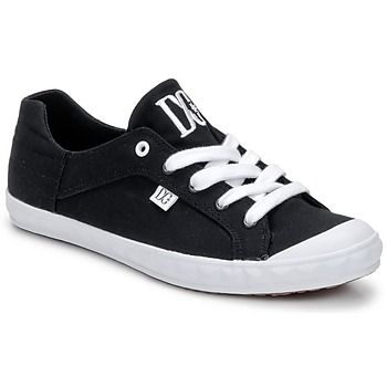 DC Shoes CHELSEA ZERO II boty - Srovname.cz ccf1ce1660