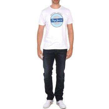 Pepe jeans CASH kalhoty