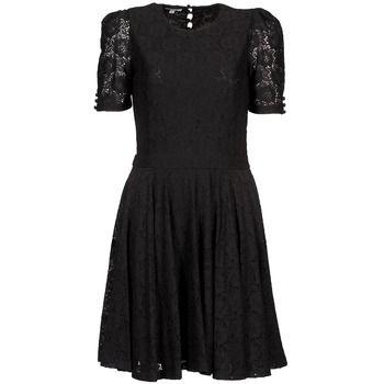 Brigitte Bardot BB44205 šaty