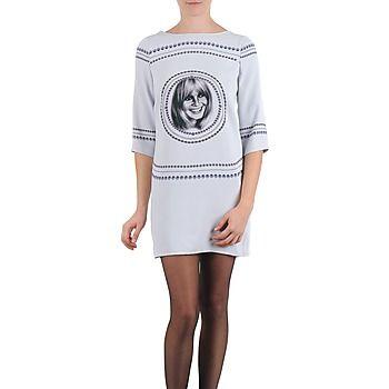 Brigitte Bardot BB43121 šaty