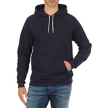 American Apparel UNISEX CLASSIC svetr