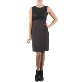 La City RTANIA šaty cena od 1168 Kč