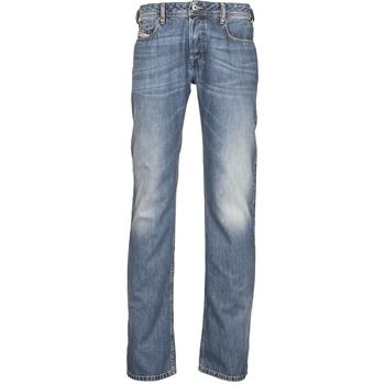 Diesel ZATINY kalhoty