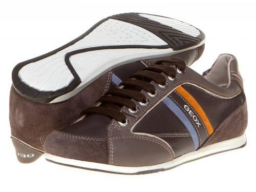 Pánská obuv. Geox U01Z2P 00043 ss14 boty cena od 0 Kč 848933fae7