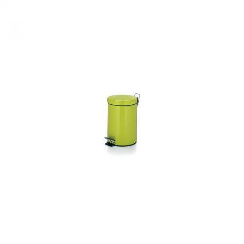 Kela Verde KL-22577