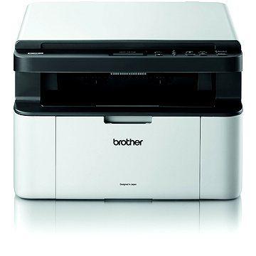 Brother DCP-1510E cena od 2490 Kč
