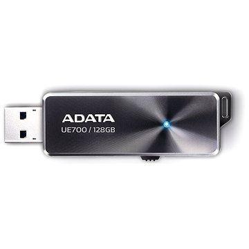 ADATA UE700 128 GB