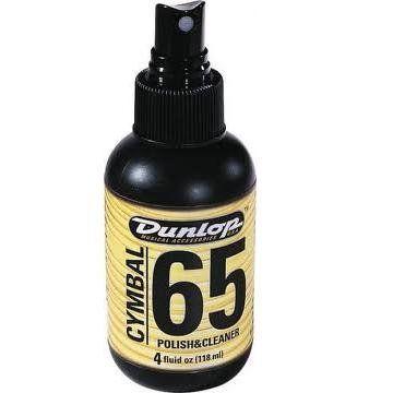 Dunlop 6422