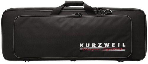 Kurzweil KB 61 Gig Bag