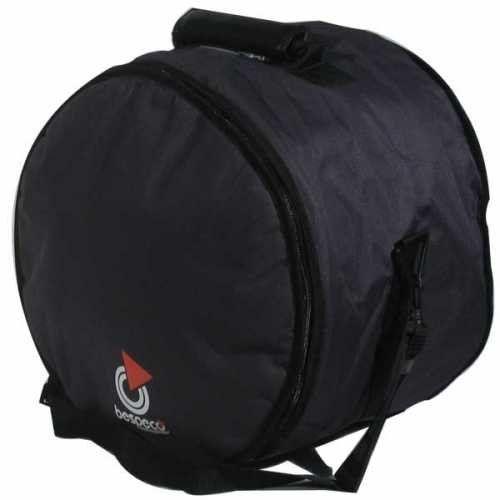 Bespeco BAG613TD