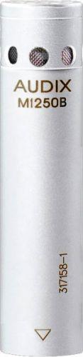 AUDIX M1250BW-HC
