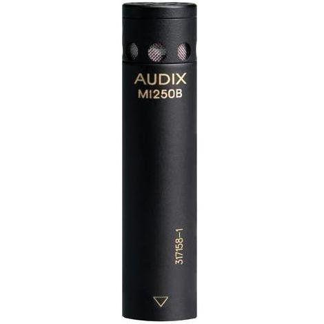 AUDIX M1250B-S
