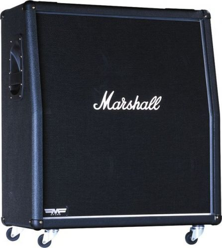 Marshall MF 280 A Cabinet