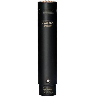 AUDIX SCX1-HC