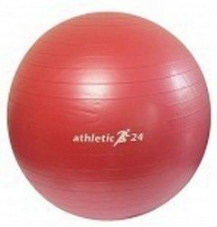 ATHLETIC24 ANTIBURST 15 cm