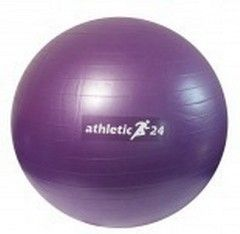 ATHLETIC24 Antiburst 25 cm