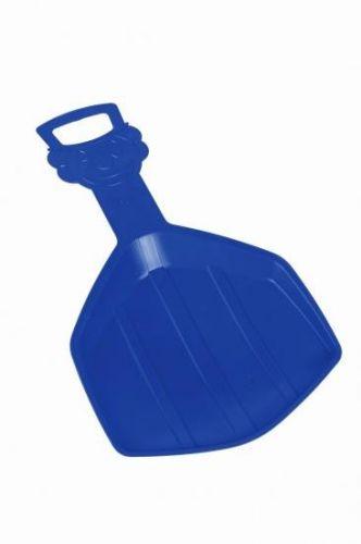 PlastKon Klaun cena od 39 Kč