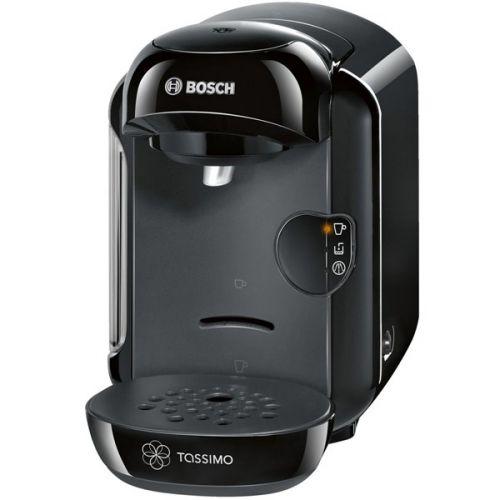 Bosch Tassimo TAS1202 cena od 0 Kč