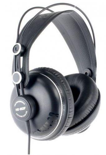 Superlux HD-662F