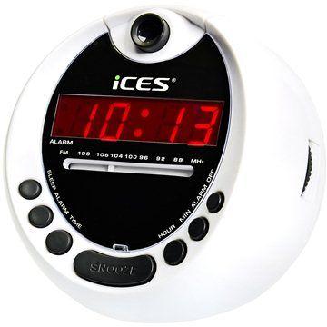 Lenco ICES ICRP-212