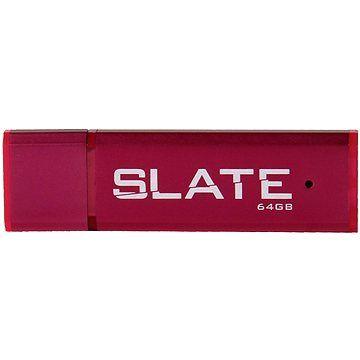 Patriot Slate 64 GB