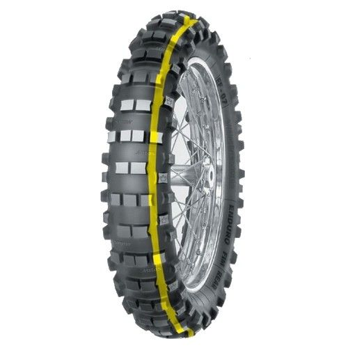 MITAS EF07 SUPER LIGHT 140/80-18 70R