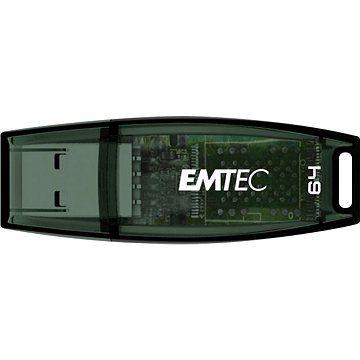 EMTEC C410 64 GB