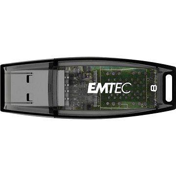 EMTEC C410 8 GB