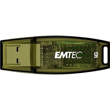 EMTEC C410 16 GB