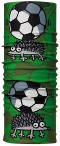 Buff Kukuxumusu šátek