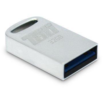 Patriot Tab 32 GB