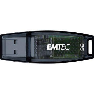 EMTEC C410 32 GB