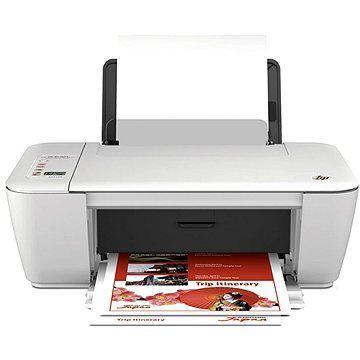HP Deskjet 2545 cena od 0 Kč