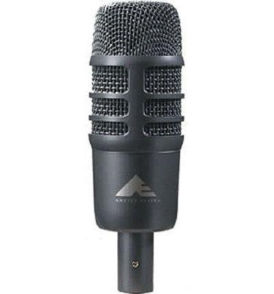 Audio-Technica AE 2500