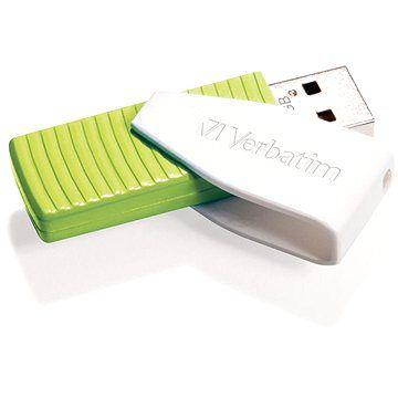 Verbatim Store n Go SWIVEL 32 GB