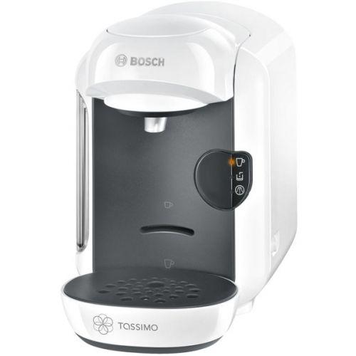 Bosch Tassimo TAS1204 cena od 2177 Kč