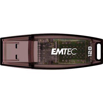 EMTEC C410 128 GB
