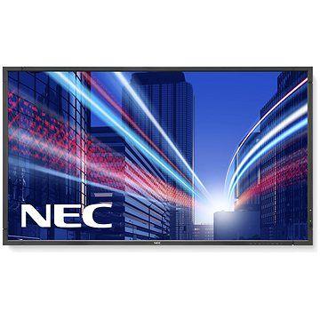 NEC PD P801