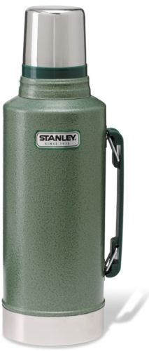 Stanley 10-01254-042 1,1 L