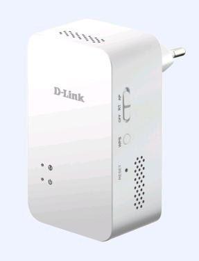 D-Link GO-RTW-N300