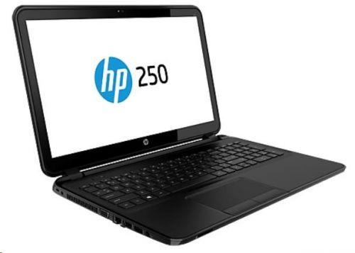 HP 250 G2 (F0Y91EA) cena od 11924 Kč