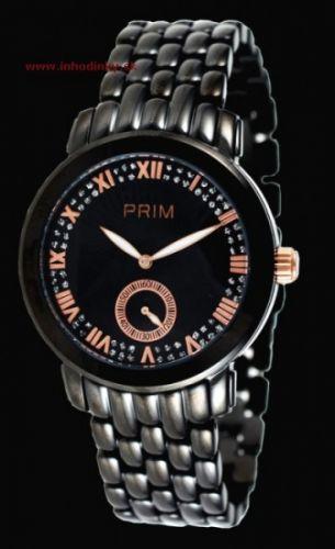 PRIM W02P.10152.C