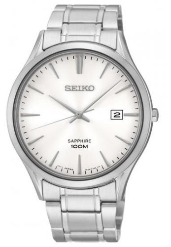 Seiko SGEG93P1