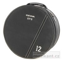 """GEWA Gig Bag Gewa SPS Snare Drum 14""""x8"""""""
