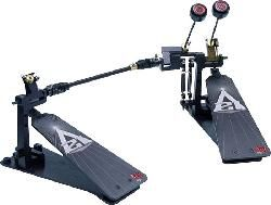 AXIS A21 2 LASER